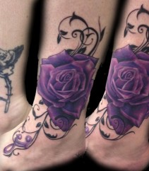 rosecover (1)